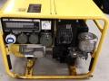 Stromerzeuger-Bosch-0