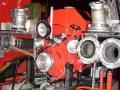 pumpe001