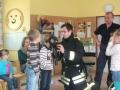 Brandschutzerziehung 2014 (1)