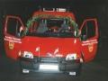 fahrzeug004