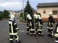 Gemeinschaftübung mit Altendiez am 02.05.2014 002