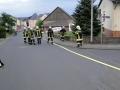 Gemeinschaftübung mit Altendiez am 02.05.2014 007