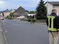 Gemeinschaftübung mit Altendiez am 02.05.2014 010