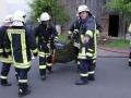 Gemeinschaftübung mit Altendiez am 02.05.2014 027