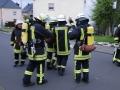 Gemeinschaftübung mit Altendiez am 02.05.2014 029