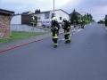 Gemeinschaftübung mit Altendiez am 02.05.2014 031