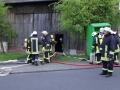 Gemeinschaftübung mit Altendiez am 02.05.2014 035