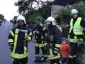 Gemeinschaftübung mit Altendiez am 02.05.2014 057