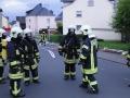 Gemeinschaftübung mit Altendiez am 02.05.2014 060