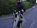 Gemeinschaftübung mit Altendiez am 02.05.2014 063