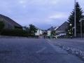 Gemeinschaftübung mit Altendiez am 02.05.2014 066
