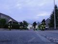 Gemeinschaftübung mit Altendiez am 02.05.2014 067