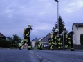 Gemeinschaftübung mit Altendiez am 02.05.2014 068