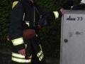 Gemeinschaftübung mit Altendiez am 02.05.2014 069