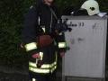 Gemeinschaftübung mit Altendiez am 02.05.2014 070