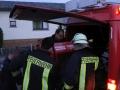 Gemeinschaftübung mit Altendiez am 02.05.2014 076