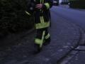 Gemeinschaftübung mit Altendiez am 02.05.2014 079