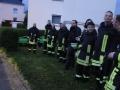 Gemeinschaftübung mit Altendiez am 02.05.2014 085