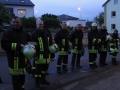 Gemeinschaftübung mit Altendiez am 02.05.2014 086