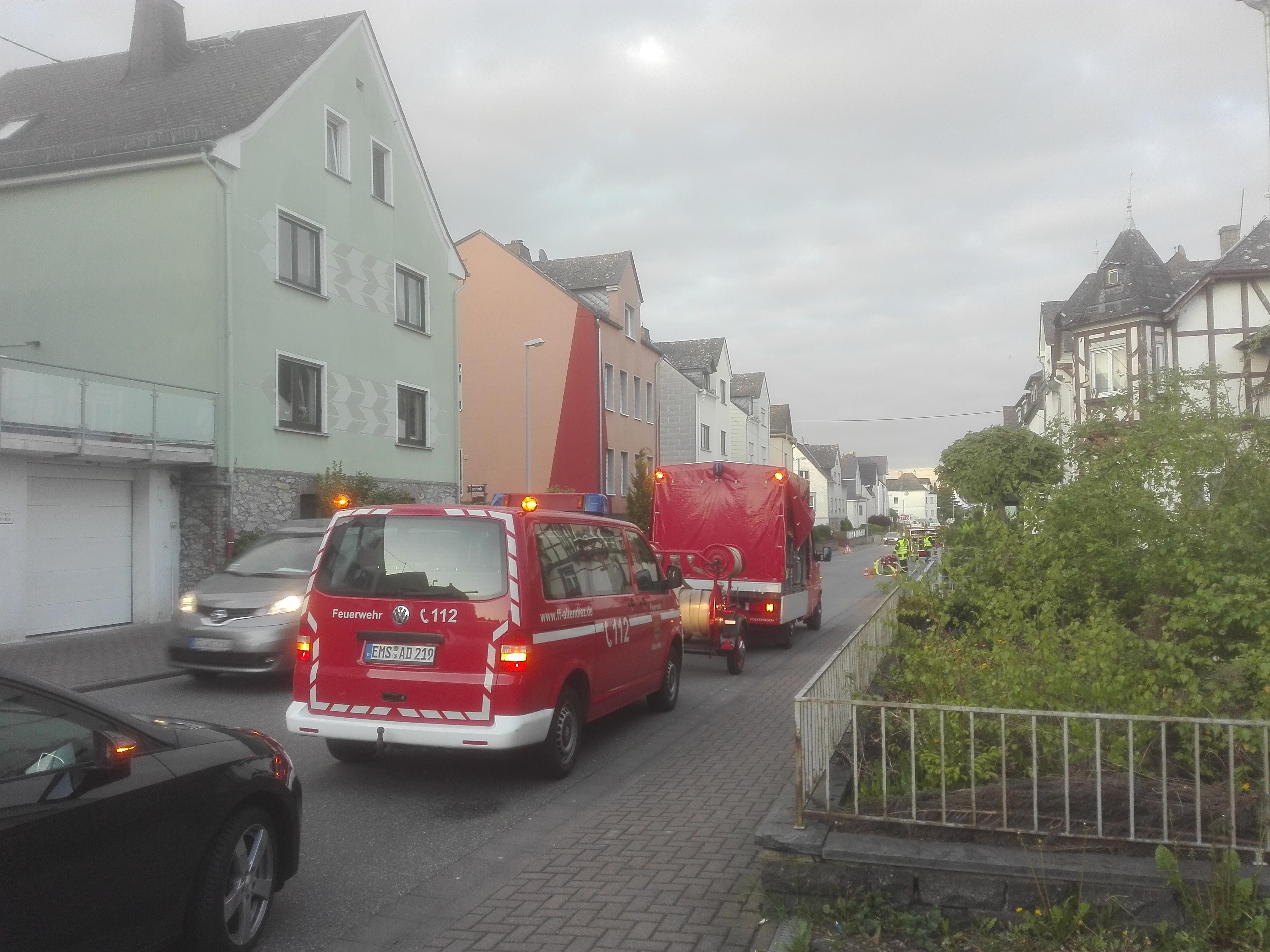 Gemeinschaftsübung Altendiez 05.05 (02)