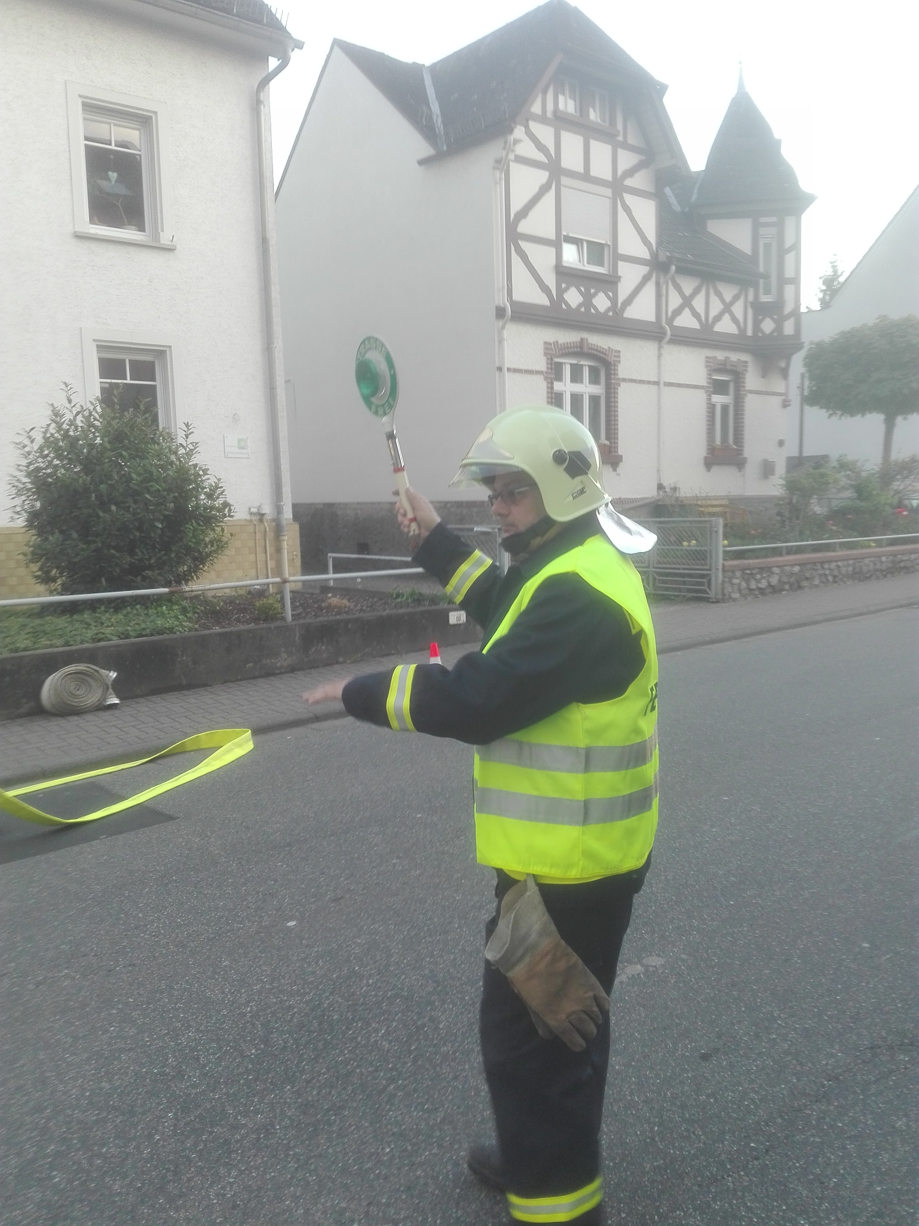 Gemeinschaftsübung Altendiez 05.05 (05)