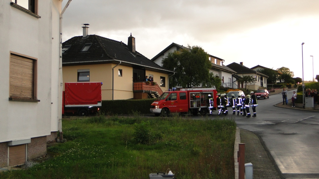 Gemeinschaftsübung Altendiez 29.08.2014 017