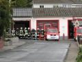 Gemeinschaftsübung Altendiez 29.08.2014 005