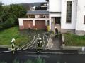 Gemeinschaftsübung Altendiez 29.08.2014 027