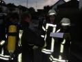 Gemeinschaftsübung Altendiez 29.08.2014 098
