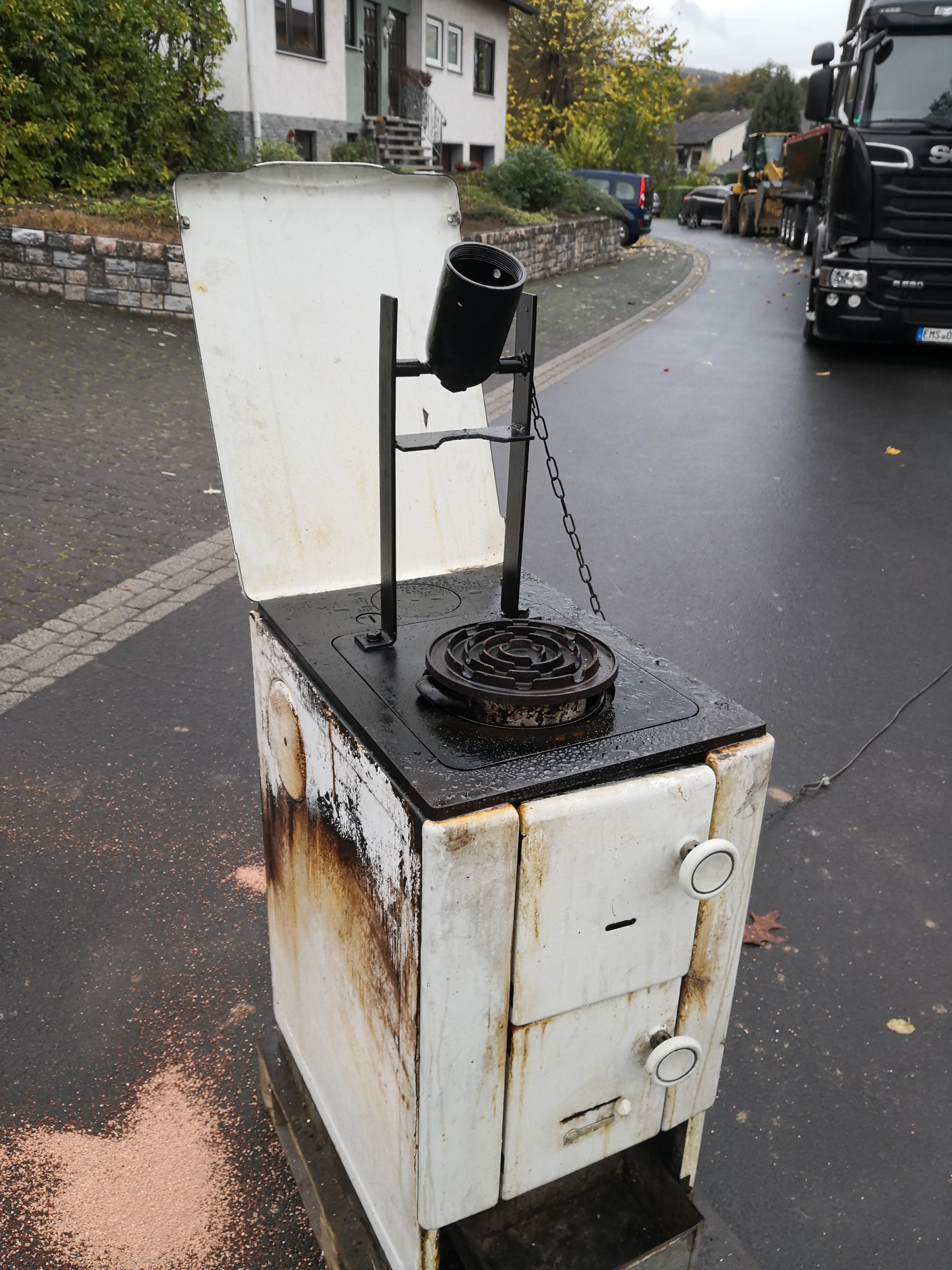 Gewerbeschau-2019-2