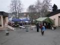 winterfest2011-001