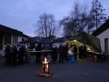 winterfest2011-002
