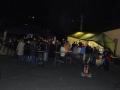 winterfest2011-003