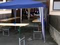 winterfest-2012-01-14-014