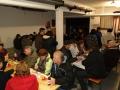 winterfest-ffw-2012-001