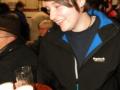winterfest-ffw-2012-002