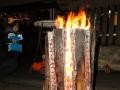 winterfest-ffw-2012-003