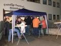 winterfest-ffw-2012-006