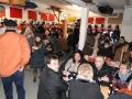 winterfest-ffw-2012-007