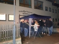 winterfest-ffw-2012-013