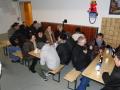 winterfest-ffw-2012-016