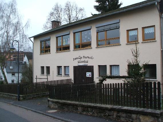 geraetehaus0011