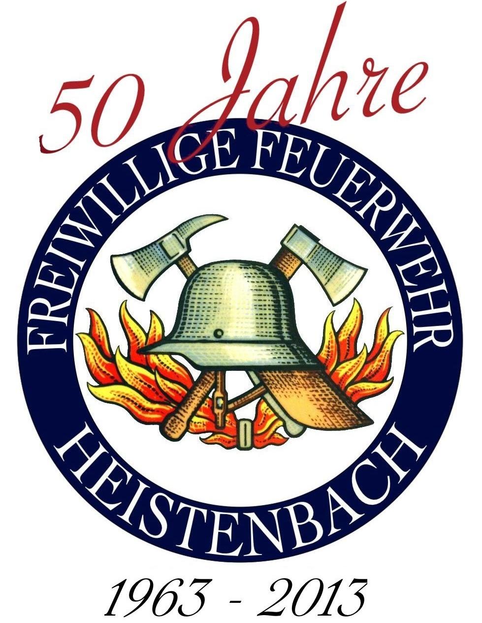 FFw-Logo-Jubiläum