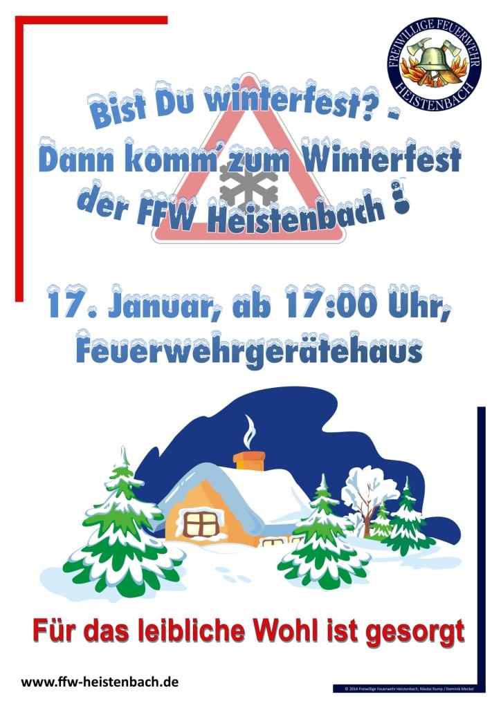 Plakat Winterfest 2014_01
