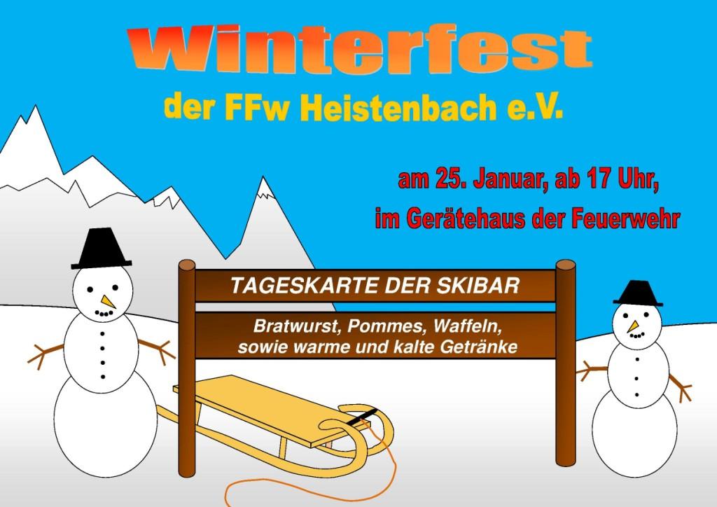Plakat Winterfest_2014