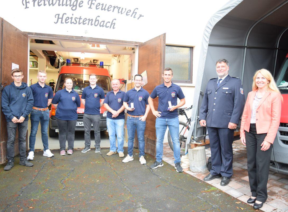 Bild6_FFW-Besuch_Heistenbach
