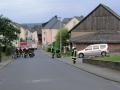 Gemeinschaftübung mit Altendiez am 02.05.2014 004