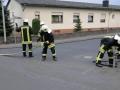 Gemeinschaftübung mit Altendiez am 02.05.2014 008