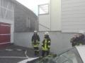 Gemeinschaftsübung Altendiez 05.05 (07)