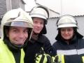 Gemeinschaftsübung Altendiez 05.05 (09)
